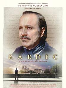 Kardec Trailer