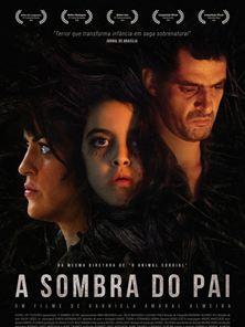 A Sombra do Pai Trailer