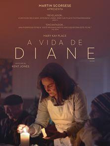 A Vida de Diane Trailer (2) Legendado