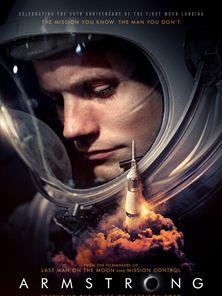 Armstrong Trailer Original