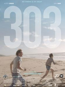 303 Trailer Original