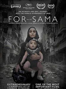 For Sama Trailer Original