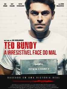Ted Bundy - A Irresistível Face do Mal Trailer Legendado