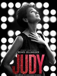 Judy Trailer Original