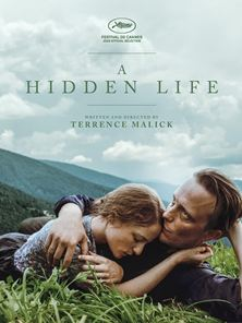 A Hidden Life Trailer Original
