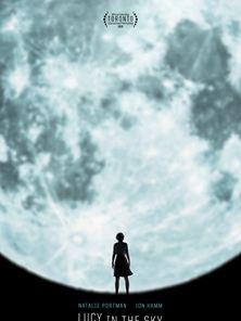 Lucy in the Sky Trailer Original