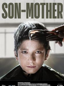 Son-Mother Trailer Original