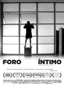 Foro Íntimo Trailer