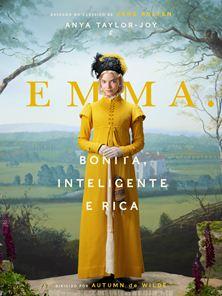 Emma Teaser Original