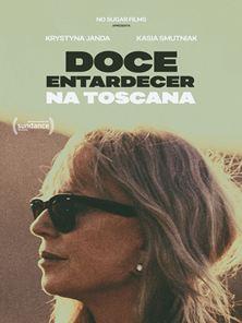 Doce Entardecer na Toscana Trailer Original