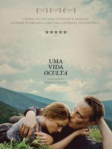 Uma Vida Oculta Trailer Original