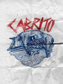 Cabrito Trailer Original