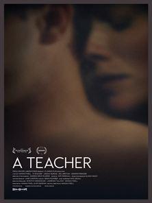 A Teacher Trailer Original