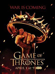 Game of Thrones - Temporada 2