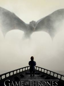 Game of Thrones - Temporada 5