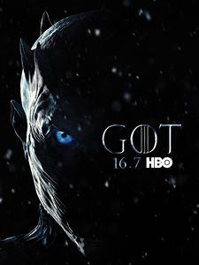Game of Thrones - Temporada 7