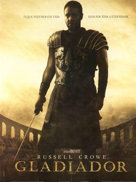 O filme Tróia (2004) baseado no texto poético a Ilíada, creditada a Homero,  trata do épico conflito entre gregos e troianos, desencadeado pela fuga de  ...