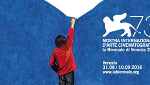 Júri do Festival de Veneza terá Nina Hoss, Gemma Arterton e Chiara Mastroianni