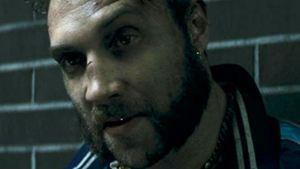 Esquadrão Suicida: Jai Courtney comeu cogumelo e se auto-mutilou para entrar no personagem