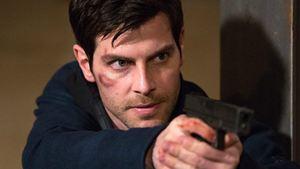 Grimm chegará ao fim na sexta temporada