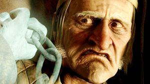 Um Conto de Natal ganhará nova versão para os cinemas, desta vez com uma mulher no papel de Scrooge