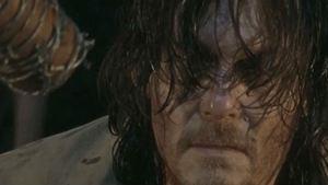Norman Reedus fala sobre as mortes chocantes de The Walking Dead