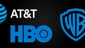 AT&T deverá negociar DirecTV e Sky após compra da Warner e HBO