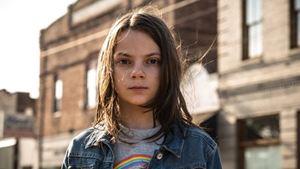 James Mangold compartilha retratos dos protagonistas de Logan
