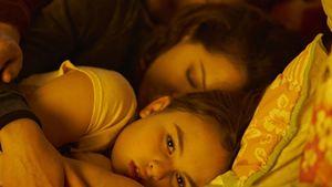 Orphan Black: Veja as primeiras fotos da quinta temporada