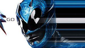 Ranger Azul será autista no novo Power Rangers, revela ator RJ Cyler