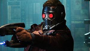 Senhor das Estrelas garante que Guardiões da Galáxia Vol. 2 é melhor que Cidadão Kane