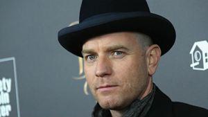 Christopher Robin: Ewan McGregor negocia para estrelar live-action do Ursinho Pooh