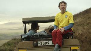 Festival de Cannes 2017: Filme brasileiro Gabriel e a Montanha ganha dois prêmios na Semana da Crítica