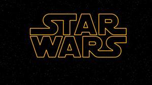 Han Solo: Revelado o título do spin-off de Star Wars