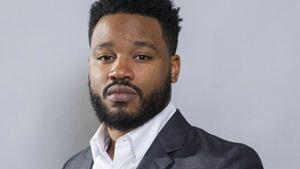 Pantera Negra 2: Kevin Feige afirma que filme acontecerá assim que Ryan Coogler quiser