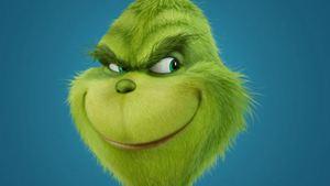 O Grinch: Novo filme será uma história de origem