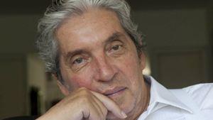 Morre aos 82 anos o diretor Domingos Oliveira
