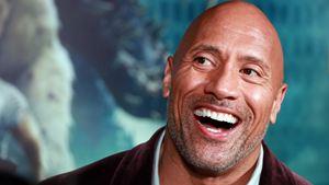 Diretor de Vingadores: Ultimato revela qual herói da Marvel The Rock deveria interpretar