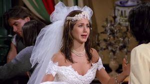 Friends quase perdeu Jennifer Aniston no meio da 1ª temporada