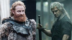 The Witcher: Ator de Game of Thrones entra para elenco da 2ª temporada