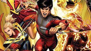Shang-Chi: Novo filme da Marvel ganha vídeo de bastidores