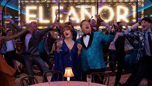 Meryl Streep e Nicole Kidman estrelam trailer de A Festa de Formatura da Netflix