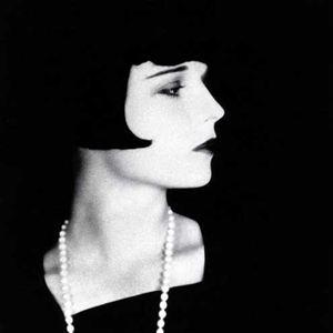 A Caixa de Pandora - Filme 1929 - AdoroCinema