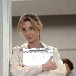 Grey's Anatomy : Foto Ellen Pompeo
