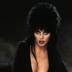 peterson cassandra Elvira tit