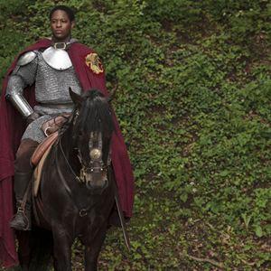 Merlin 3 temporada dublado online dating 1