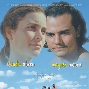 A Estrada 47  Filme 2013  AdoroCinema