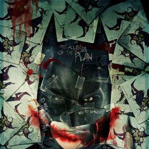 Batman - O Cavaleiro Das Trevas : Foto
