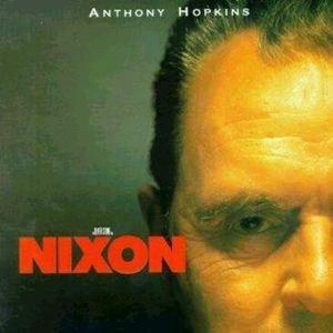 Nixon : Foto