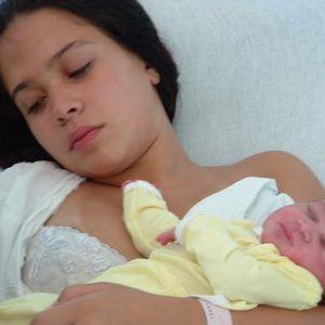 lbum de embarazo y nacimiento - TuBebebox